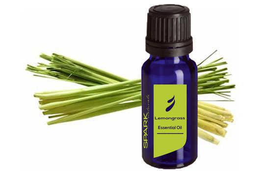 essential-oils-to-rejuvinate-your-skin-lemongrass
