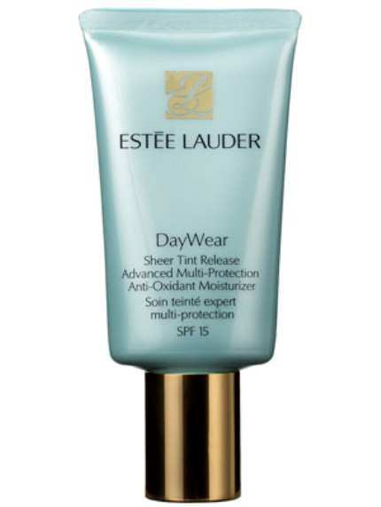 estee-lauder-sheer-tint-moisturizer-