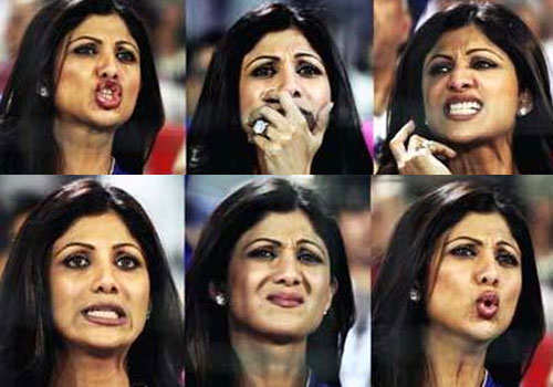 facial-expression-of-bigwigs-funny-3