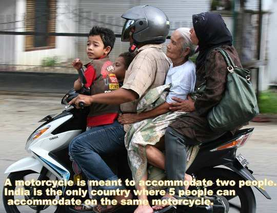 family-in-motorcycle