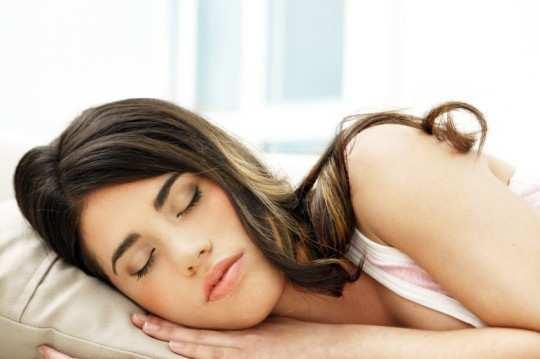 girl-sleeping-well