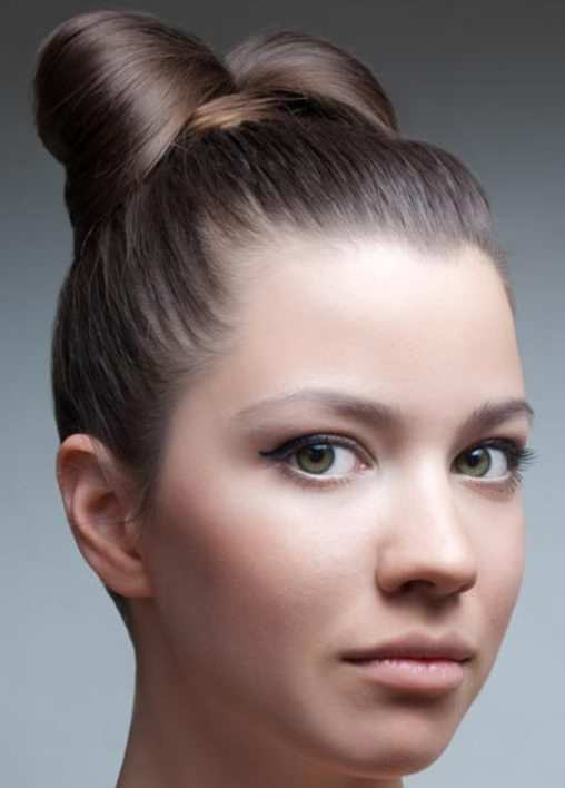 hair-bow-hairstyle