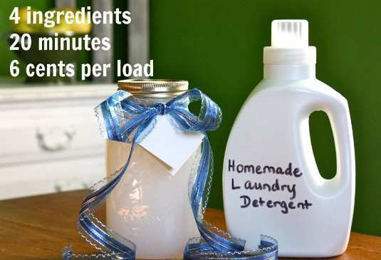 homemade-laundry-soap2