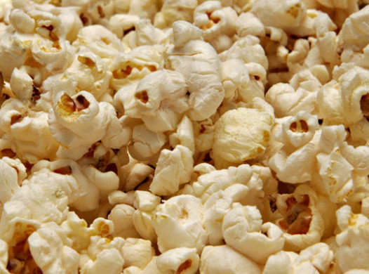 human-foods-that-dog-can-eat-popcorn