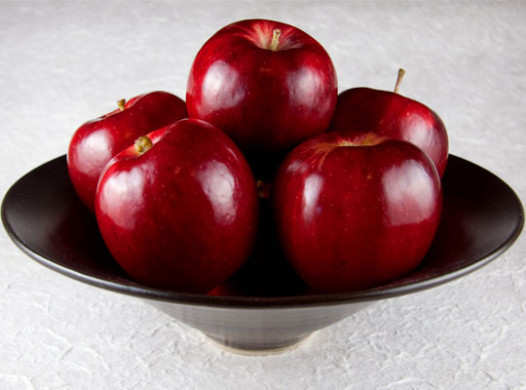 human-foods-that-dog-can-eat-sweet-apples