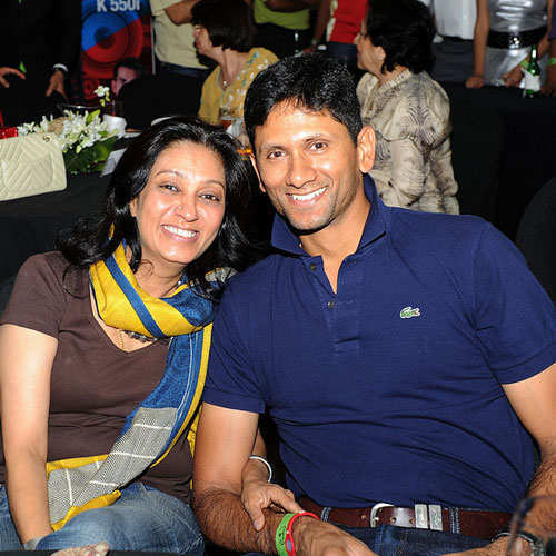 indian-cricketers-and-their-wives-10