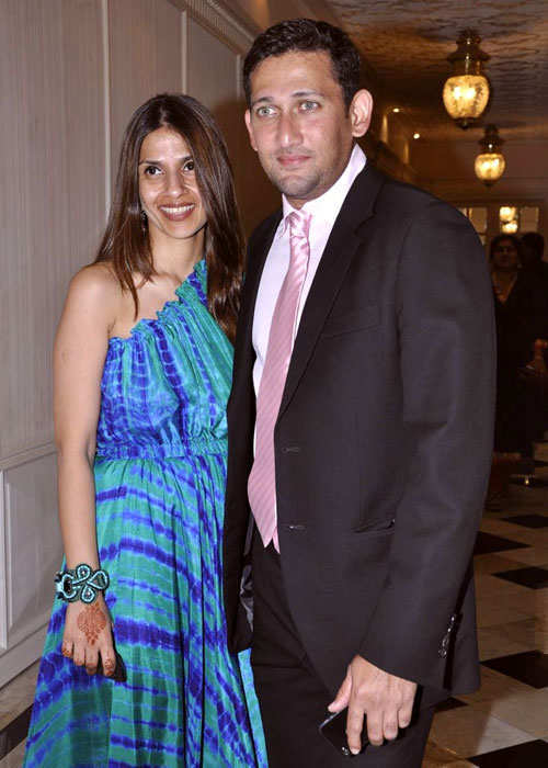 indian-cricketers-and-their-wives-11