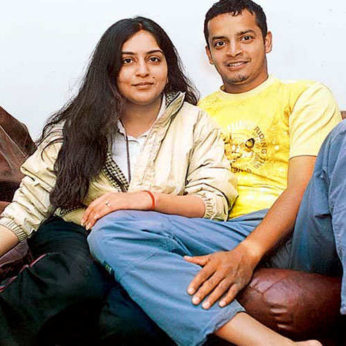 indian-cricketers-and-their-wives-12