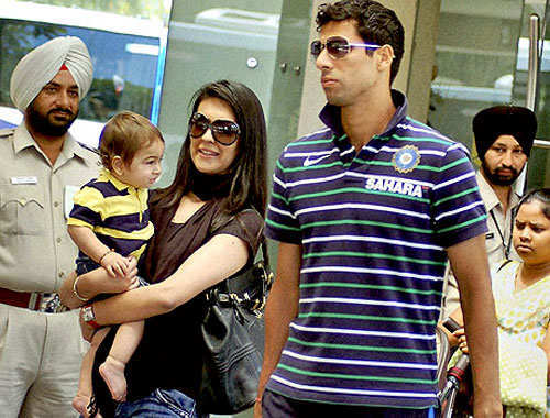 indian-cricketers-and-their-wives-13