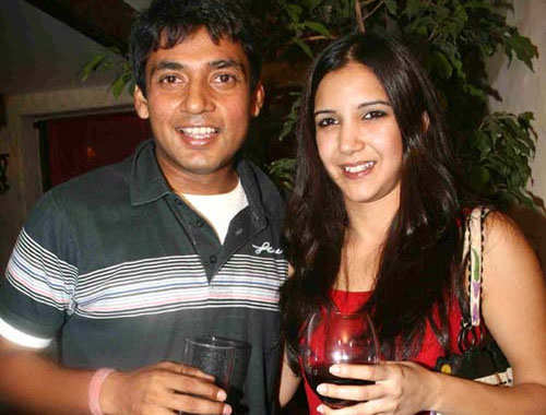 indian-cricketers-and-their-wives-14