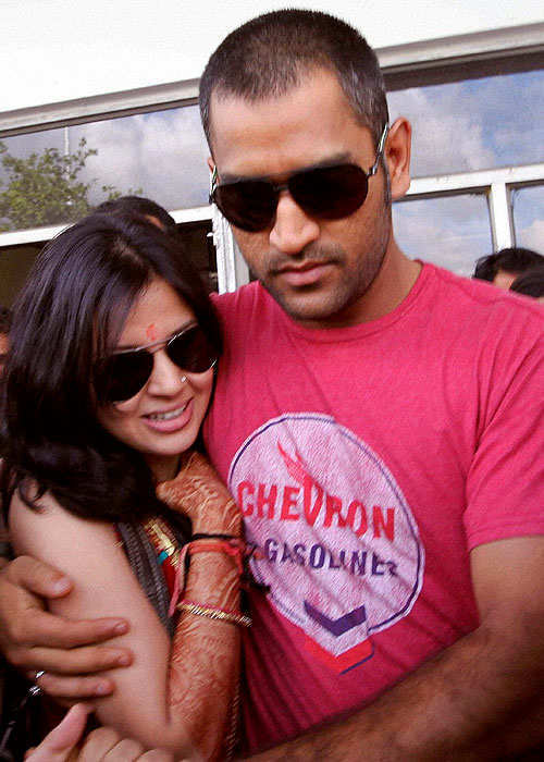 indian-cricketers-and-their-wives-3