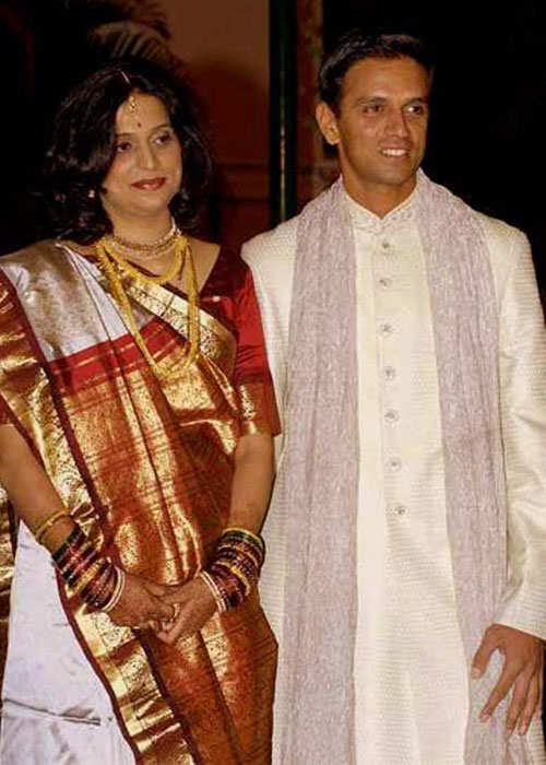 indian-cricketers-and-their-wives-5