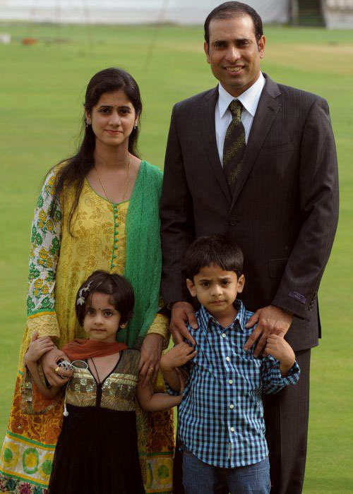 indian-cricketers-and-their-wives-6