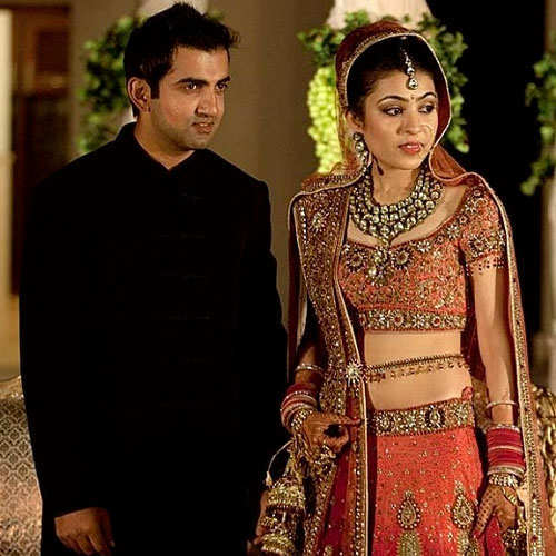 indian-cricketers-and-their-wives-8