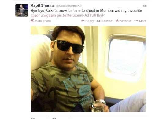 kapil-sharma-in-twitter