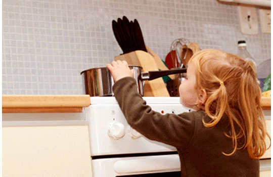 kitchen-safety-tips-1