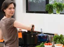 kitchen-safety-tips-5