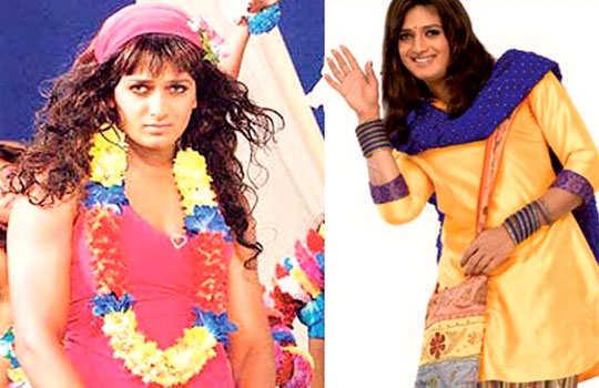 lady-avatars-bollywood-heroes-18