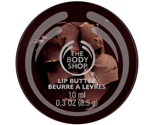 lip-butter-chocomania-body-shop-4