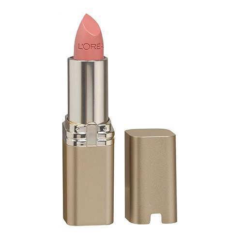 loreal-colour-riche-lipstick-fairest-nude-nude-1