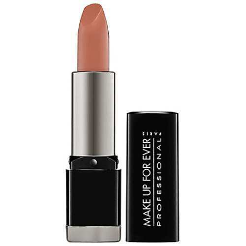 makeup-forever-rouge-artist-intense-in-matte-flesh