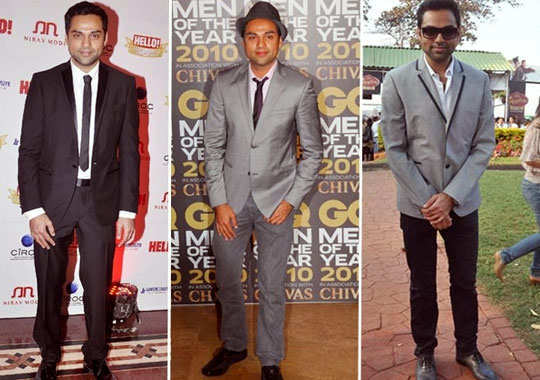 male-fashionable-celebs-abhay-deol