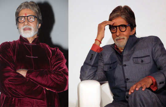 male-fashionable-celebs-amitabh-bachchan