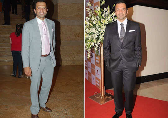 male-fashionable-celebs-atul-kasbekar