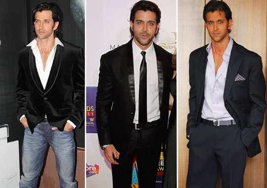 male-fashionable-celebs-hrithik-roshan