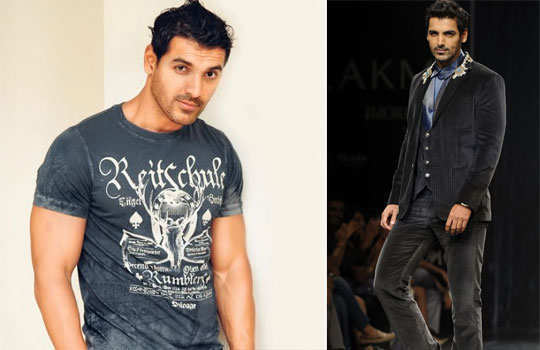 male-fashionable-celebs-john-abraham