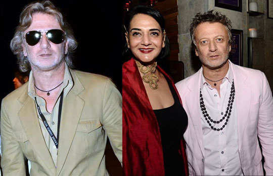 male-fashionable-celebs-rohit-bal