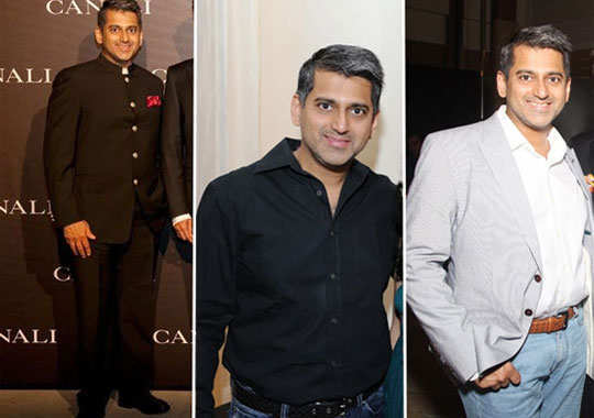 male-fashionable-celebs-sanjay-kapoor
