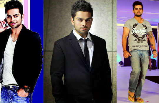 male-fashionable-celebs-virat-kohli
