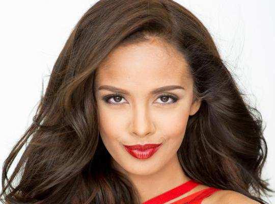 miss- Philippines-2013