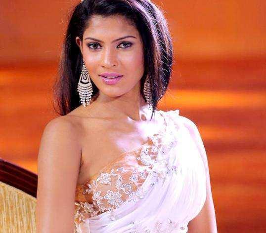 miss-sri-lanka-2013