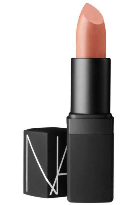 nars-lipstick-in-honolulu-honey