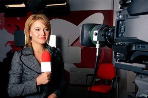 news-reporter