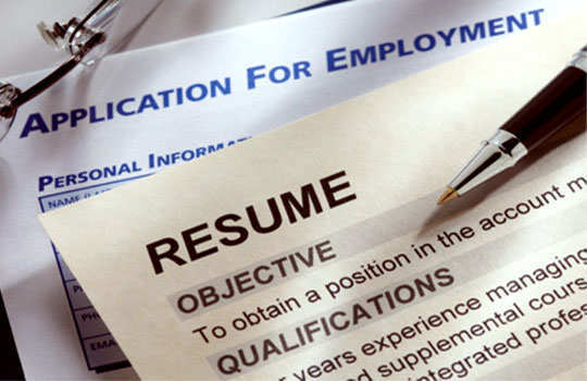 online-job-search-tips-3
