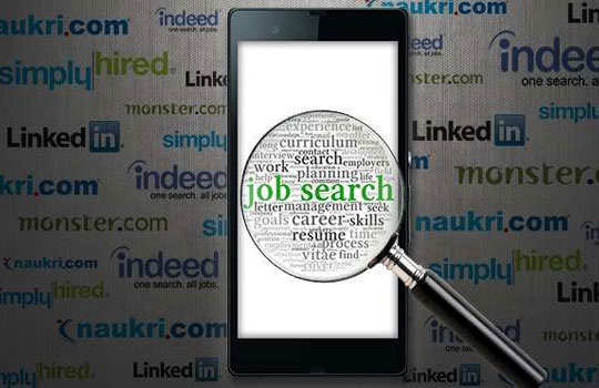 online-job-search-tips-6