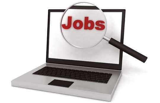 online-job-search-tips-main