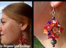 origami-earrings-diy-things-ft