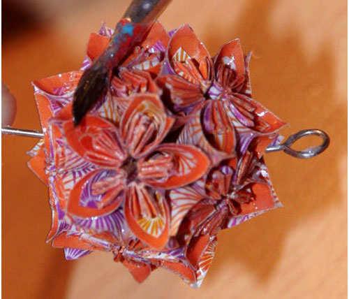 origami-earrings-diy-things-step-12