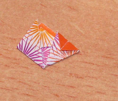 origami-earrings-diy-things-step-6