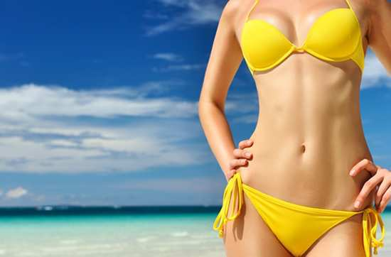 painless-bikini-wax-tips-ft
