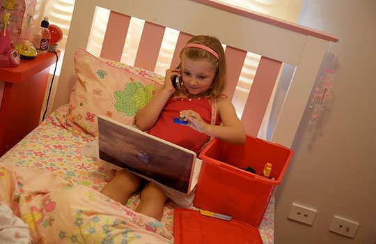 parenting-tips-extra-curricular-activities-4