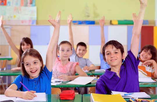 parenting-tips-extra-curricular-activities-6