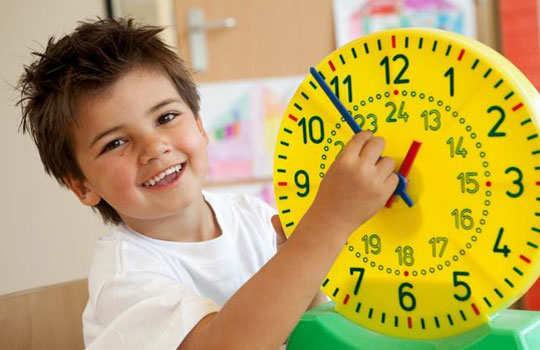 parenting-tips-extra-curricular-activities-7