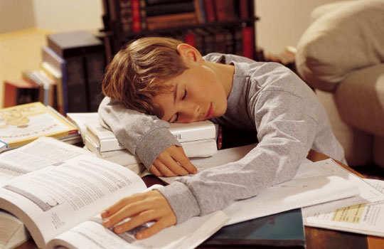 parenting-tips-extra-curricular-activities-9