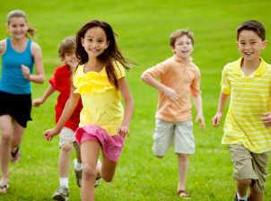 parenting-tips-extra-curricular-activities-main