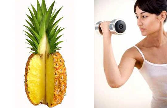 pineapple-health-benefits-3